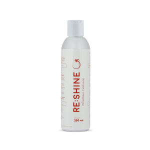RE:SHINE, 250 ml