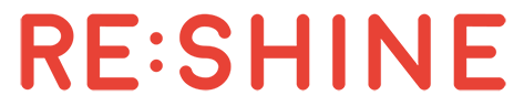 средство для чистки ухода и возобновления блеска серебра а также изделий из серебра reshine купить_средство для чистки ухода возобновления блеска изделий из золота платины драгоценных камней reshine купить_средство для чистки и ухода СВОД ReShine универсал 250 мл_готовый раствор для чистки и возобновления блеска изделий из золота платины драгоценных и полудрагоценных камней reshine купить